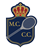 1 - mccc raquette grise50.fw.png